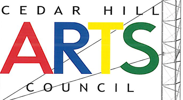 Cedar Hill Arts Council